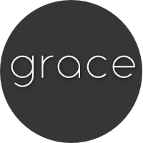 GraceChurch's avatar