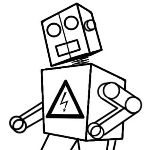 SAFARI IN VOLTS's avatar