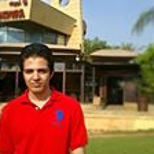 Kareem Wael 9's avatar