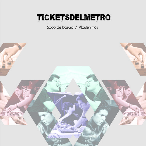 Ticketsdelmetro's avatar