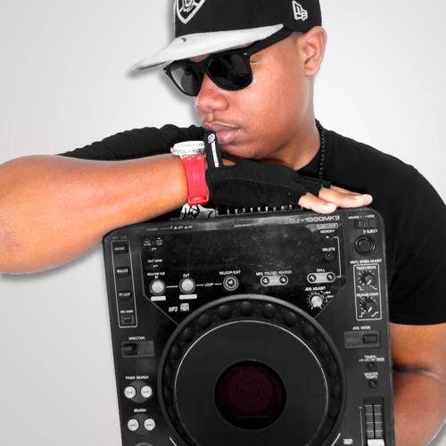DJ WEDSON-FWI's avatar