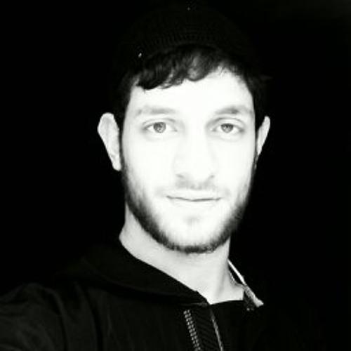 Abo bakr's avatar