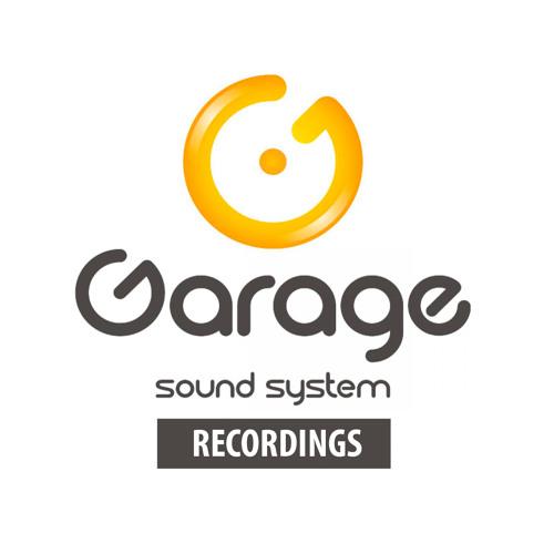 GSS RECORDINGS's avatar