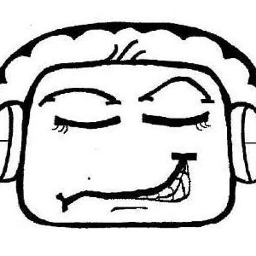 ML Caldwell's avatar