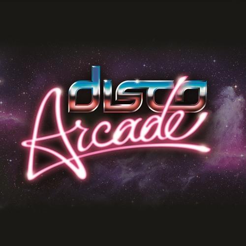 Disco Arcade's avatar