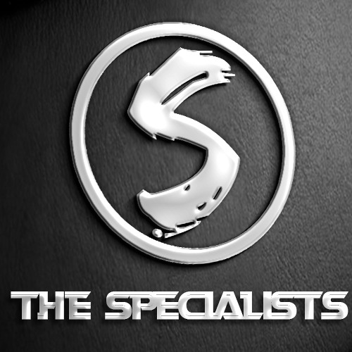 TheSpecialists's avatar