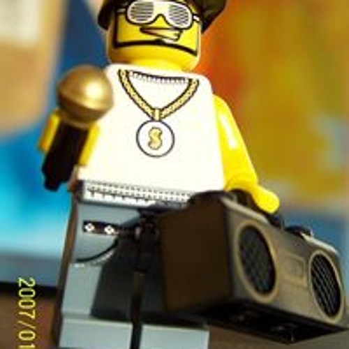 Mario Blei 1's avatar