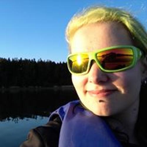Johanna Heino's avatar