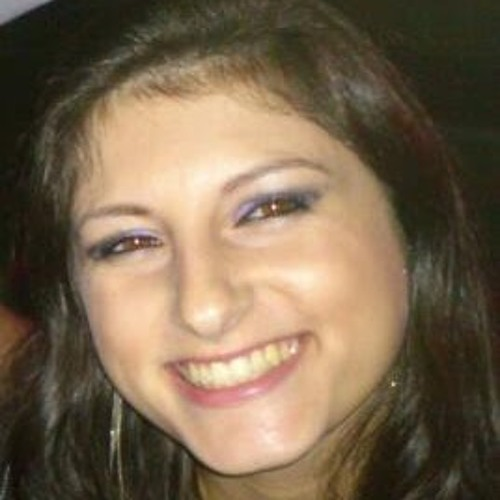 Cherol Mafra 1's avatar