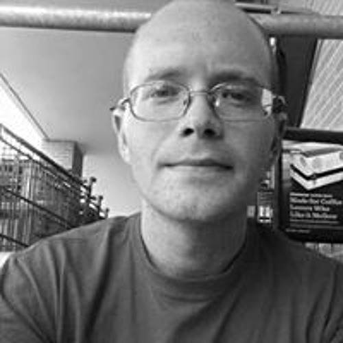 Jacob Burke 19's avatar