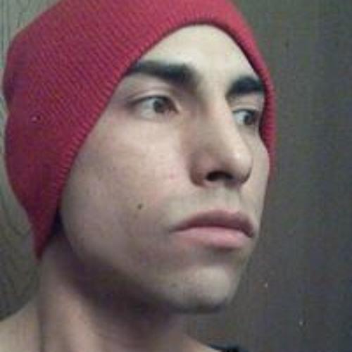 Jim Jay 6's avatar