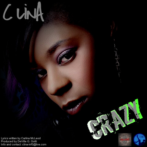 C Lina Music's avatar