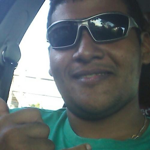 user891888522's avatar
