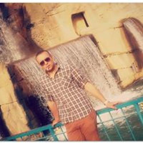 Mohamed SaȜed 9's avatar