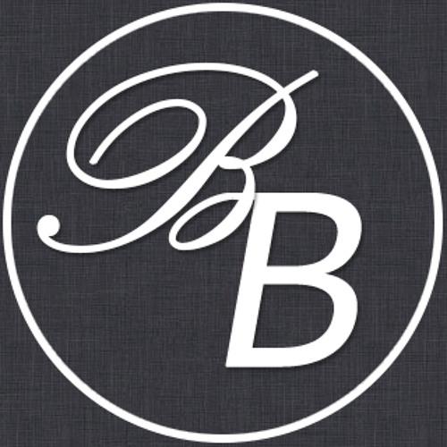 Blanquette de Beat's avatar