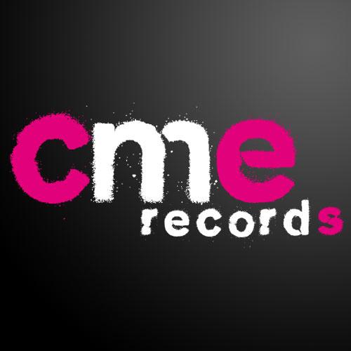 CertifiedMusicEmpire's avatar