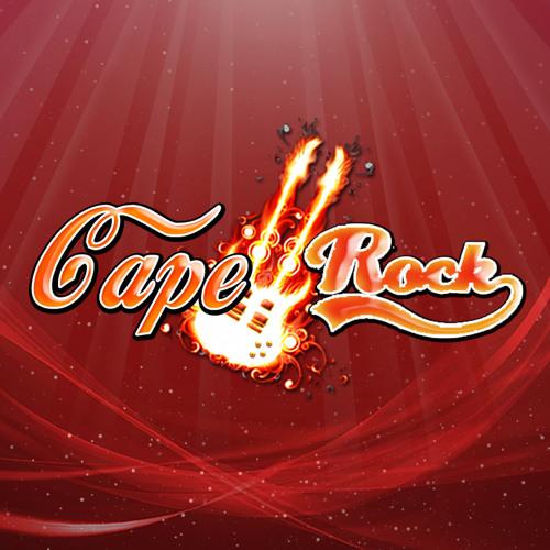 Capellrock's avatar