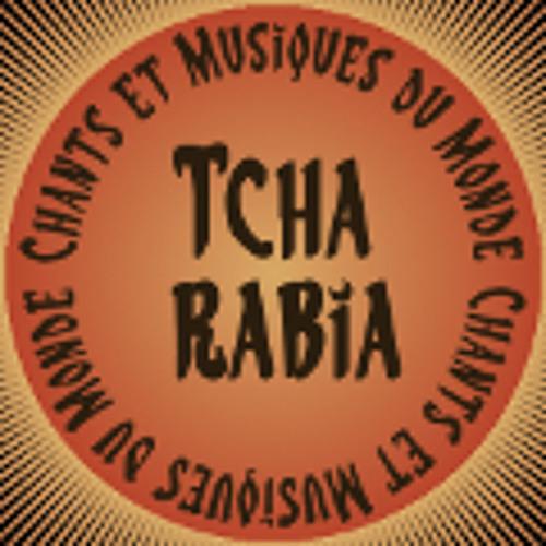 Tcharabía's avatar
