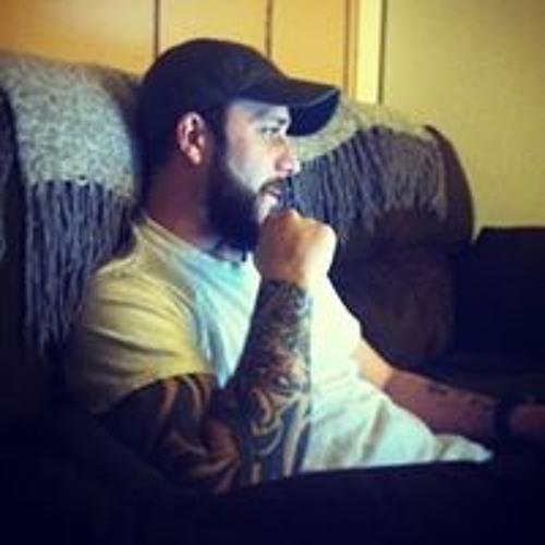 Angus MacIver 2's avatar