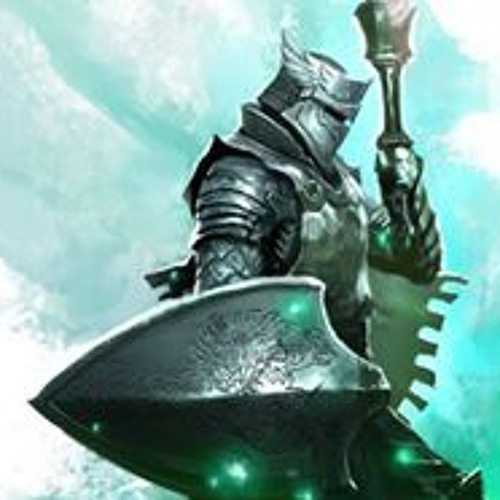 echoec's avatar