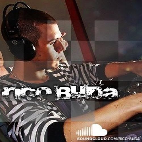 Rico Buda's avatar