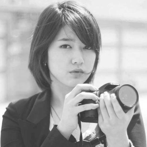 Nermeen..♥♡'s avatar