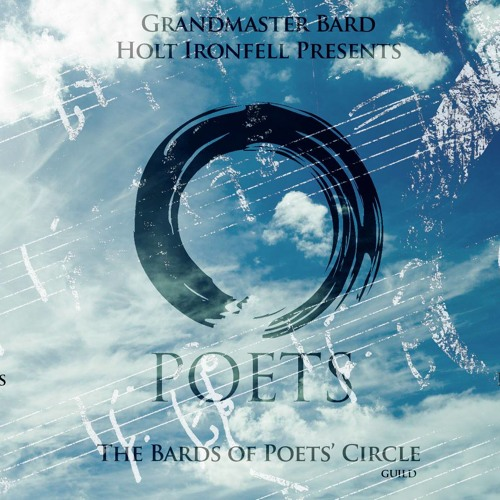 Poets' Circle's avatar