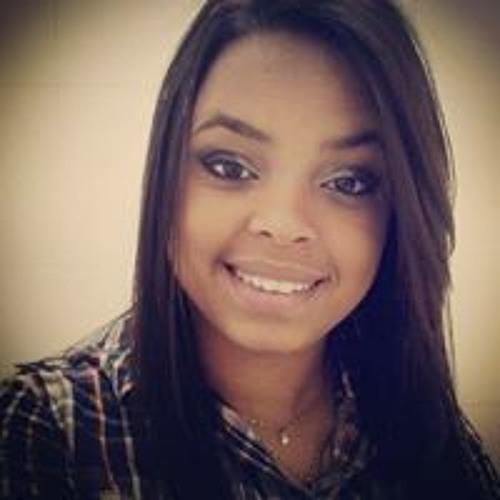 Nadia Teixeira Dos Santos's avatar
