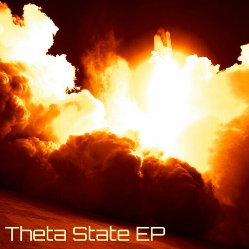 Theta State's avatar