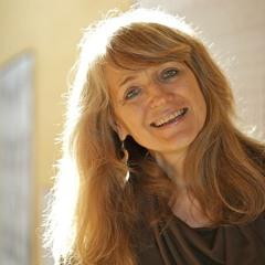 Audio de Virginia Gawel - LOS USADORES SERIALES