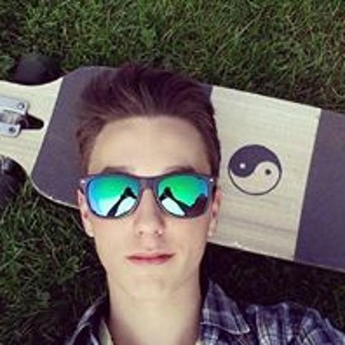 Morten Braun 1's avatar