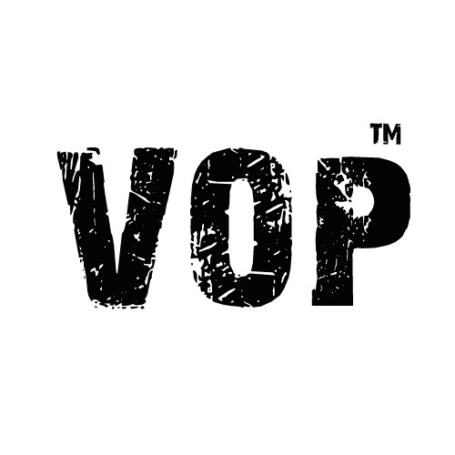 VOP™'s avatar