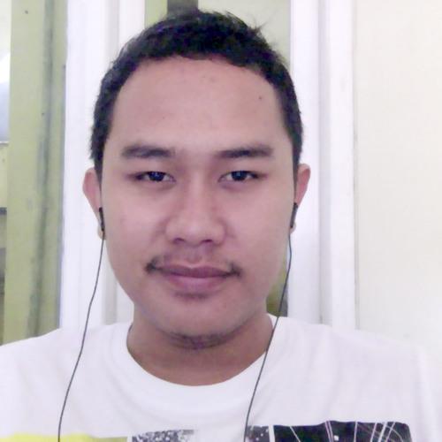 aji_tunggul's avatar