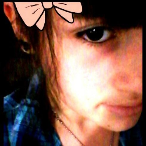 Dark_Angel2001's avatar