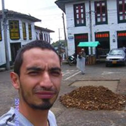 Carlos Andres Cardenas 6's avatar