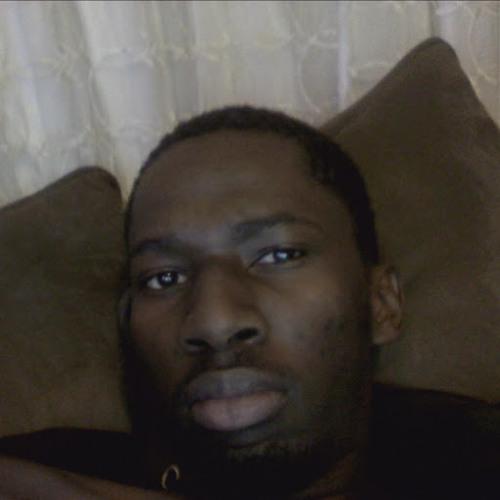 basimane tau's avatar