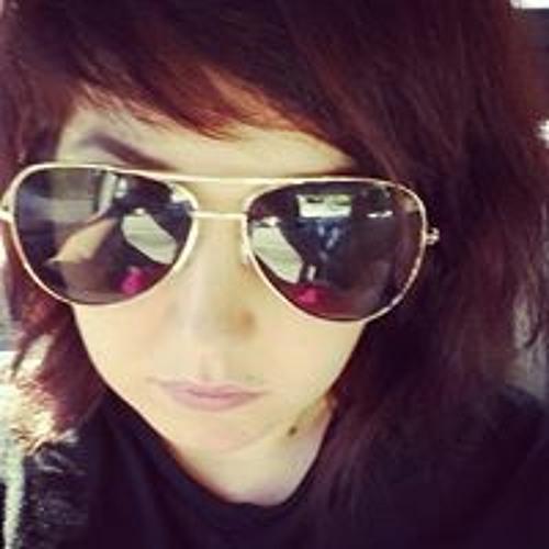 Dana Deej Johnson's avatar