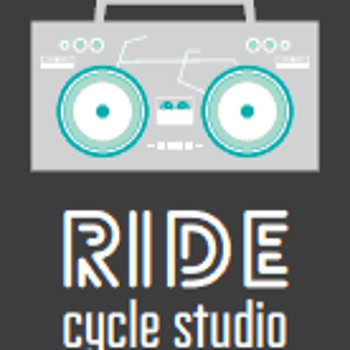 RIDE CYCLE STUDIO's avatar