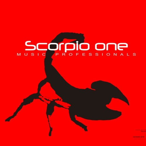 scorpioone production's avatar