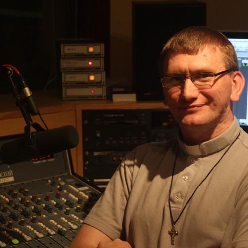 Bartłomiej Parys's avatar