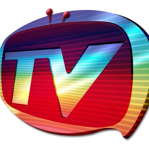 tvrestinga's avatar