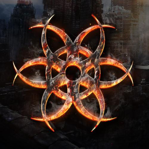 [MetalQuarantine]'s avatar