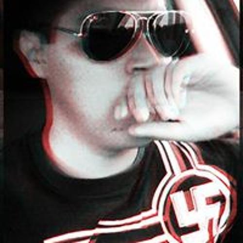 Alejandro Rojas 108's avatar