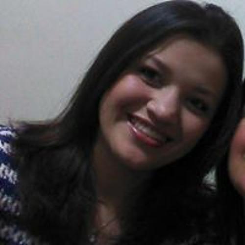 Caroline Brandão 9's avatar