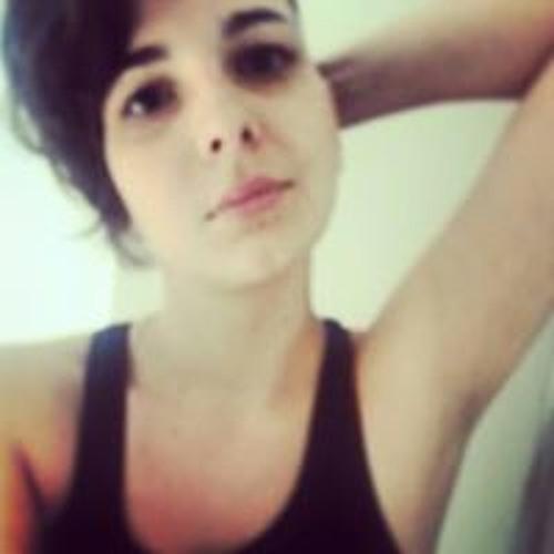 Antonia Vi Christine's avatar