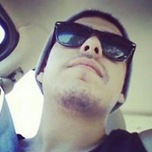 Miguel Garcia 489's avatar