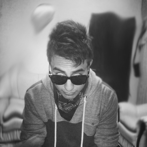Matty Suaarez's avatar