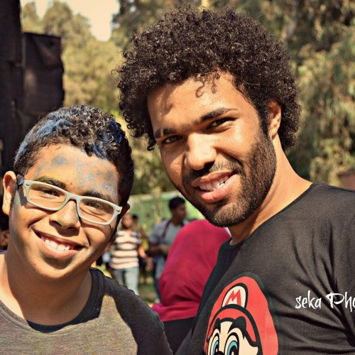 mohamed elhamy 8's avatar