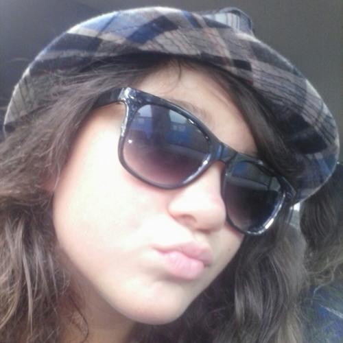 sierra_jade22's avatar