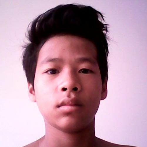 ornellio's avatar
